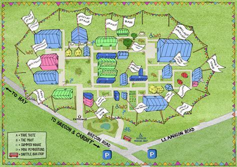 Festival Site Map  Foto Bugil Bokep 2017