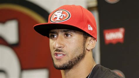 Nfl Bedroom by Colin Kaepernick S Sexual Assault Accuser Revealed After