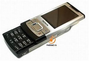 Nokia 6500 Classic : nokia 6500 classic slide ~ Jslefanu.com Haus und Dekorationen