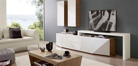 bureau bois massif ancien meubles portugais meubles design meubles portugais