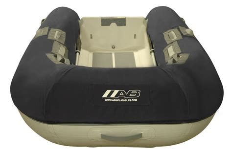 Inflatable Boats Coomera by Ab Inflatables Chaps 2015 For Sale Boats For Sale On