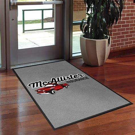 custom entry mats door mats custom business door mats