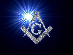 Masonic Wallpaper