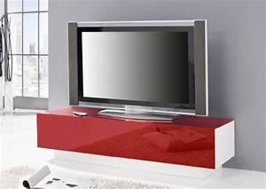 Lowboard Mit Glasfront : wohnzimmer ideen testen lowboard ego lackierte ~ Pilothousefishingboats.com Haus und Dekorationen