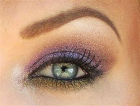 gorgeous ideas  perfect fall eye makeup style
