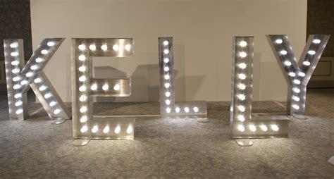 light up marquee letters light up marquee letters hire lounge 23443