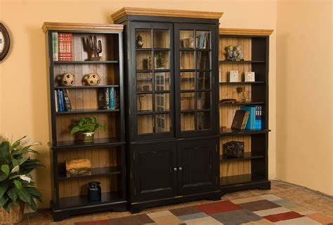 What Is A Bookcase by Barcelona Bookcases American