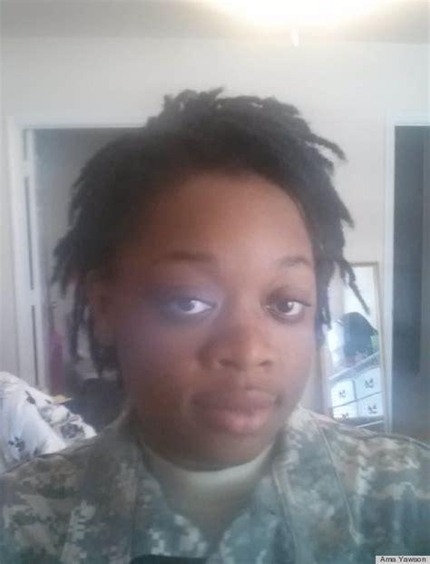 women army hair regulations newhairstylesformencom