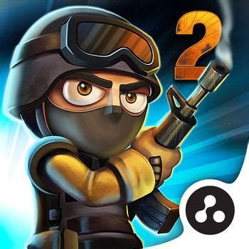 tiny troopers 2 special ops hack and cheats 2018 tiny