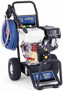 Laveur Haute Pression : appareil de nettoyage comparez les prix pour ~ Premium-room.com Idées de Décoration