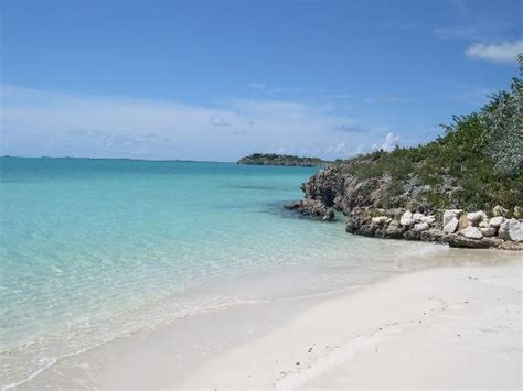 Boat Rental Turks And Caicos by Boat Rental Jet Ski Rental Providenciales Turks Caicos