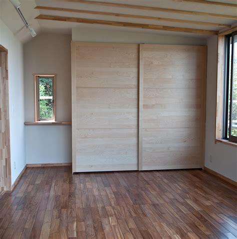 Interior Sliding Doors Ikea #4489