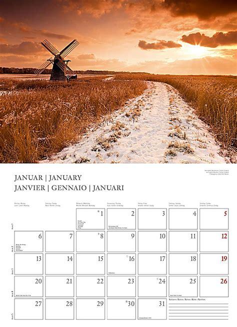im einklang mit der natur redirecting to suche im einklang mit der natur broschuerenkalender 2014