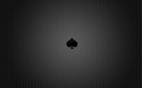 Ace Of Spade Wallpaper Ace Of Spades Wallpaper Hd Wallpapersafari