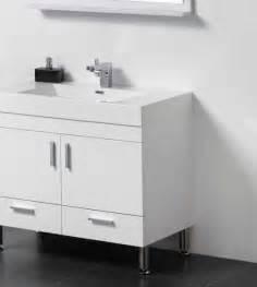 Meuble Salle De Bain 90 : meubles lave mains robinetteries meuble teck meuble de salle de bain sur pieds 90 cm blanc ~ Teatrodelosmanantiales.com Idées de Décoration