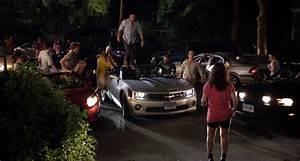 "IMCDb.org: 2011 Chevrolet Camaro SS in ""Grown Ups 2, 2013"""