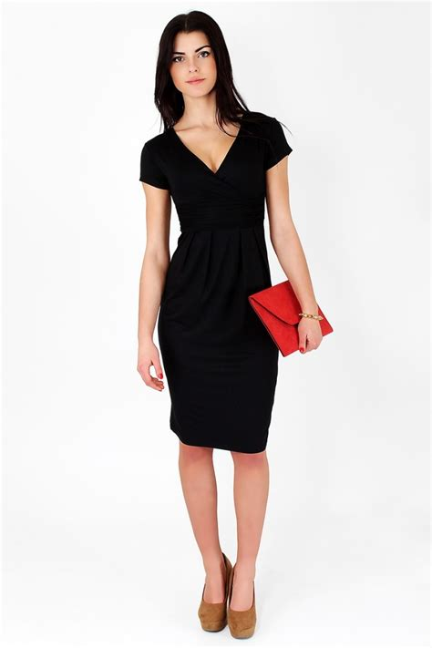 classic elegant womens dress  futuro fashion