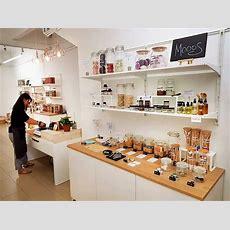 5 Malaysian Stores That Sell Ecofriendly, 'zerowaste