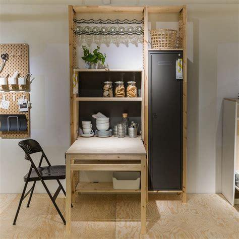 Ikea Mini Tisch by Best 25 Ikea Kitchen Catalogue Ideas On