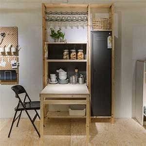 Table De Cuisine Pliante Ikea : best 25 ikea kitchen catalogue ideas on pinterest ~ Melissatoandfro.com Idées de Décoration