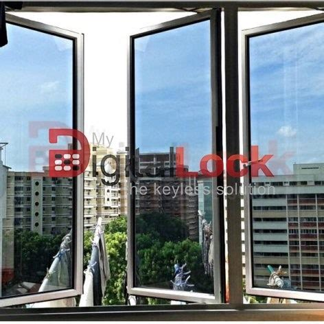 supply  install aluminium window grill  factory price  hdb bto condo  singapore