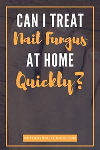Do You Have Unsightly Toenail Fungus  Click Here To Read