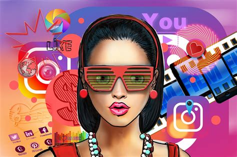 4 Influencer Marketing Trends to Rock 2020