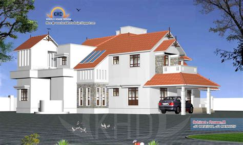 sweet home  add ons sweet home  houses home designs