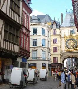 Rent A Car Rouen : bycyclo rouen 2019 all you need to know before you go with photos rouen france ~ Medecine-chirurgie-esthetiques.com Avis de Voitures