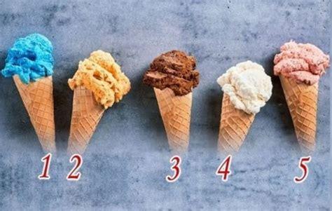 dzivei.lv - TESTS. Izvēlies saldējumu un uzzini, kas ...