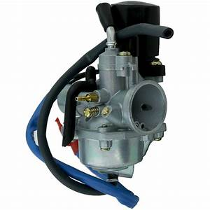 Carburetor Fits Polaris Sportsman 90 2001