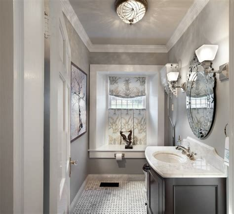 tres salle de bain salle de bain taupe pour plus de style recherch 233