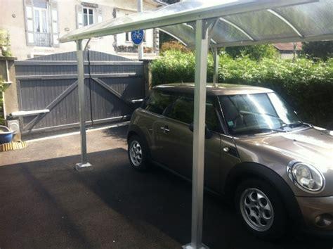 detacher siege voiture gain de place dans la maison la solution de l abri voiture