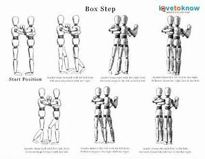 39 best technique tips images on pinterest ballet With zumba steps diagram