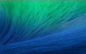 Ocean Waves Wallpaper HD - WallpaperSafari