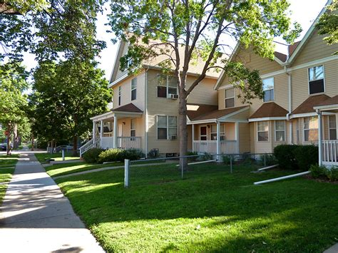 3 Bedroom Townhomes by 3 Bedroom Townhomes For Rent In Mn 28 Images 3 Bedroom
