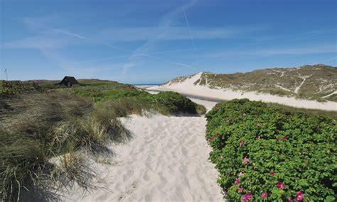henne strand denmark georgeous urlaub daenemark urlaub