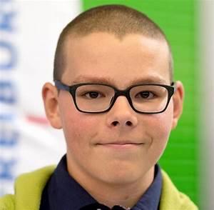 Geburtstagsfeier 14 Jährige : hochbegabt dieser 14 j hrige beginnt jetzt sein chemiestudium welt ~ Whattoseeinmadrid.com Haus und Dekorationen