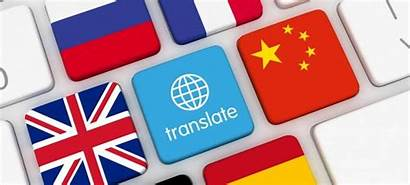 Translate Language Foreign Translation English Filipino Learning