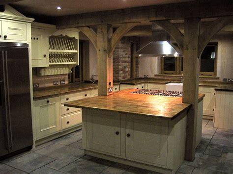 6 cozy farmhouse kitchen for your country side home homeideasblog com