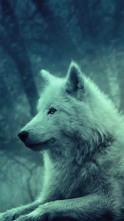 Wolf Iphone Lg 2560 G4 Qhd 1440