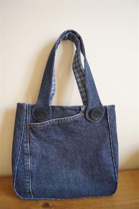sac 224 pour fillette en et tissus 224 carreaux bleu et blanc v 228 skor flickor och