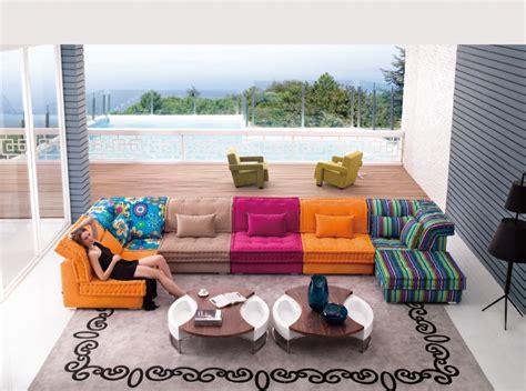 nettoyer canapé tissus detacher canape tissu maison design wiblia com