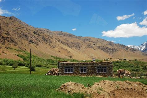Tourist Attractions In And Around Kargil  Jammu And Kashmir