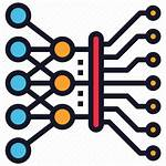 Learning Icon Deep Machine Icons Network Ai