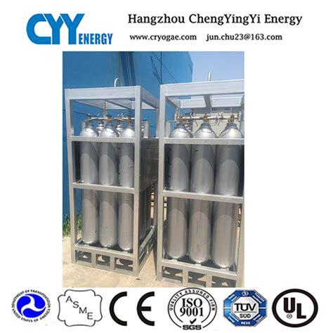 Nitrogen Cylinder Rack by China High Pressure Oxygen Argon Nitrogen Carbon Dioxide