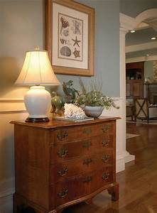 Traditional, Home, Decoration, Ideas, To, Improve, In, Any, Room