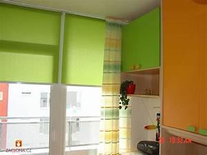 Farben Für Kinderzimmer : frische und fr hliche farben f r das kinderzimmer ~ Lizthompson.info Haus und Dekorationen
