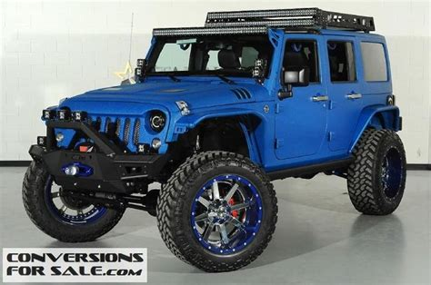 sema jeep for sale 2014 lifted jeep wrangler unlimited kevlar coated sema