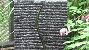 Pumpe Für Wasserspiel : springbrunnen wasserspiel pe becken mit pumpe granit saeulen youtube ~ Buech-reservation.com Haus und Dekorationen